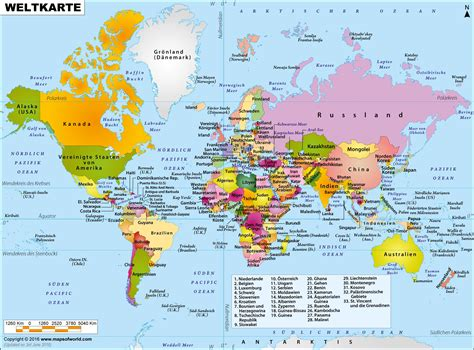 karten und bilder für jeden anlass fotogru 223 karten f 252 r jeden anlass erstellen pixum