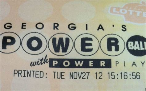 Powerball results for draw id 1145. Updated: Check Your Tickets! The $550 Million Powerball ...