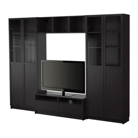 ikea billy bookcase review billy bookcase combination with tv bench ikea reviews