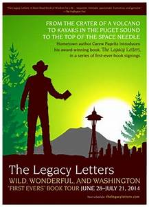 18 best the legacy letters reviews images on pinterest With legacy letters book