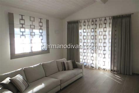 tende da soggiorno classico tende per cucina e soggiorno con tende da cucina a vetro