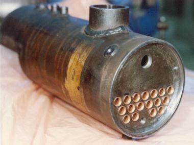 steam boiler homemade steam boiler