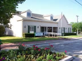 rest funeral home memorial park in royce city tx
