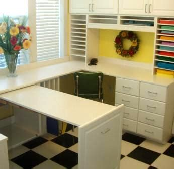 how to organize kitchen treasure valley closets closet systems custom closets 4378