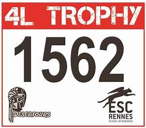 4l Trophy Inscription : 100pui 4l trophy 39 12 pr inscription au 4l trophy ~ Medecine-chirurgie-esthetiques.com Avis de Voitures