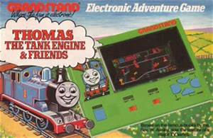 Grandstand Old Games Retro Consoles