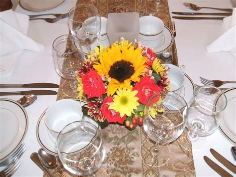 wedding centerpieces ideas cheap  wedding ideas