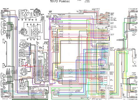 Chevelle Engine Wiring Diagram Decor