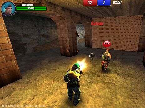 subway clash  play subway clash   gamepostcom