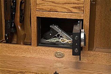 229 Best Images About Gun Safes Let's Be Safe On Pinterest