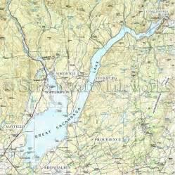 kitchen island table sets new york great sacandaga lake nautical chart decor