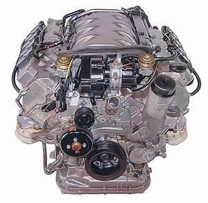 2000 Mercedes S500 Engine Diagram
