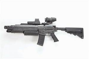 Pin Crossed Rifles M16 on Pinterest