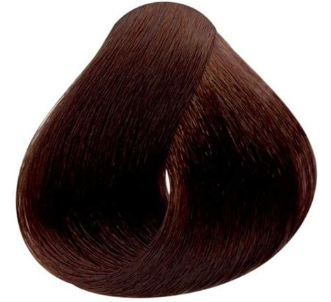 naturtint dark chestnut brown ethical natural beauty products pinterest