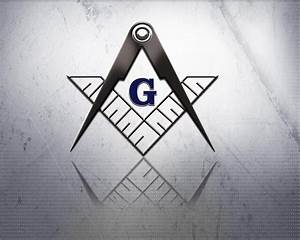 Freemasons Wallpaper by CitizenXCreation.deviantart.com on ...