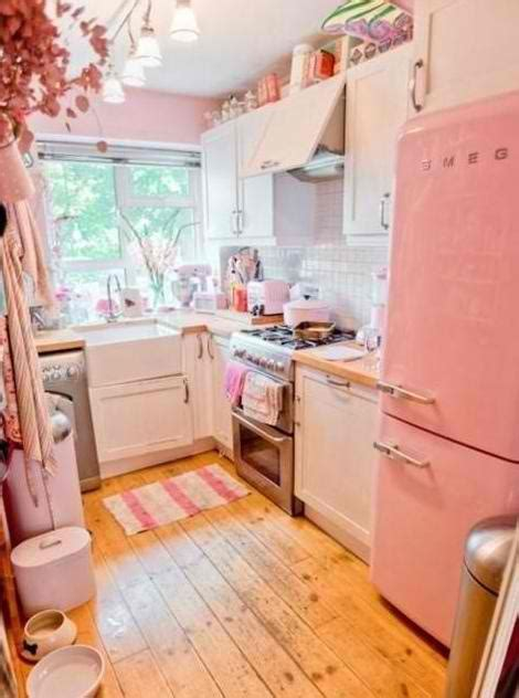 voila 76 country kitchen 10 best images about kitchen decorating ideas on 6925