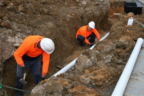 services underground network solutions