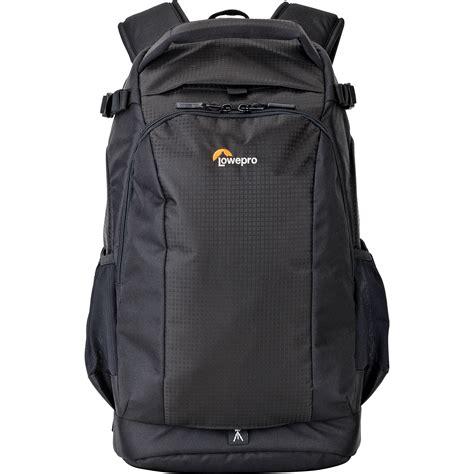 lowepro flipside  aw ii camera backpack black lp bh