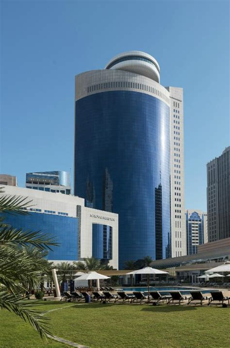 Le Royal Meridien Abu Dhabi From $64  Updated 2017 Hotel. Mission B&B On The Avenue. Patrick Punchs Hotel. Falkensteiner Hotel Belgrade. Bodhi House. Arabella Guesthouse. Green Meet*s Resort. Chalet Sunnegg. On The Cliff Guest House Hotel