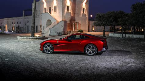 2018 Ferrari Portofino 4k 2 Wallpaper  Hd Car Wallpapers. Oracle Monitoring Best Practices. Effective Communication Course. Podcast Transcription Service. Insurance Cost Calculator Microsoft Solomon 7. John Muir Middle School San Leandro. Online Ayurvedic Courses Reviews Cell Phones. Used Car Dealerships In South Bend Indiana. New Employee Onboarding Checklist