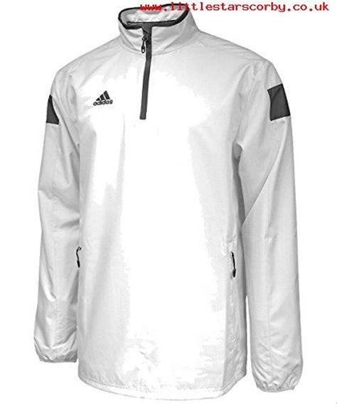 Jaket Parasut Nike Jaket jual jaket big size adidas mens climaproof