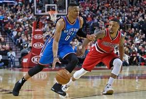 NBA Northwest Division Predictions - NBA Futures, Betting Odds