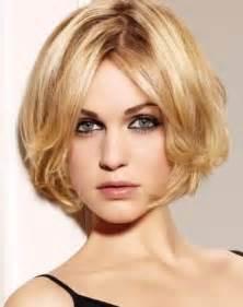 tester coupe de cheveux les coupes de cheveux courts pour femme tendances de l 39 été 2013 coiffure courte