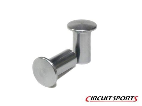 Sell Circuit Sports Aluminum Drift Knob 8998 240sx
