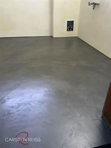Beton cire beton floor preise betonoptik microtopping for Beton cire preis