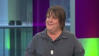 Kathy Burke: 'There's going to come a point when nobody's ...