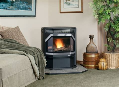 ravelli rv hearth products great american fireplace