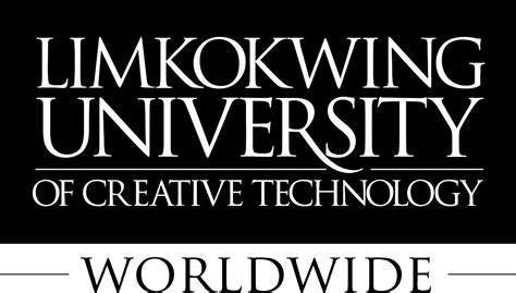 With its main campus in malaysia, the university has over 30,000 students from more than 150 countries. Limkokwing University of Creative Technology - Wikipedia