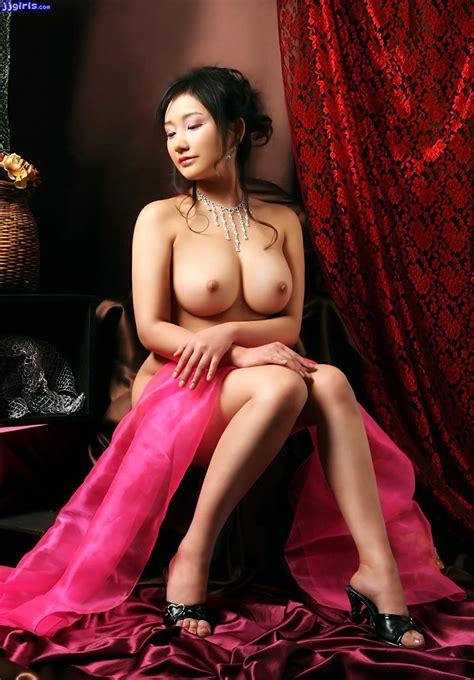 Javtube Korean Model Bigtits Korean 韓国娘の画像 Xxx Pic 33