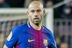 Barcelona news: Club issue transfer statement on Javier ...