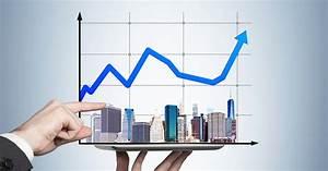 Rendite Immobilie Berechnen : rendite von immobilien exporo ~ Themetempest.com Abrechnung