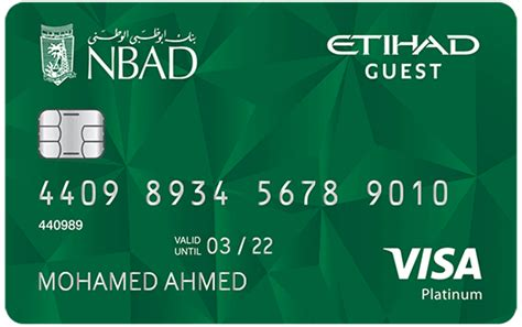 We did not find results for: Compare Credit Cards in Dubai & UAE   yallacompare