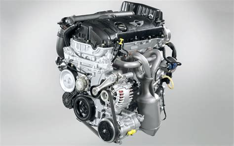 2013 Mini Cooper Engine Diagram by 2007 Mini Cooper Drive Review Motor Trend Magazine