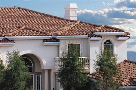 Boral Roof Tile Colours by Boral Espana 600 Roof Tile