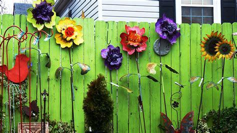 garden accessories house  plants