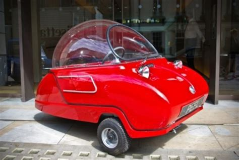 Smallest Car Price by Peel P50 The World S Smallest Car Speed Price Pictures