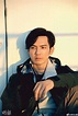 傳鍾漢良取代羅志祥 擔任內地節目導師 - 明報加西版(溫哥華) - Ming Pao Canada Vancouver Chinese Newspaper