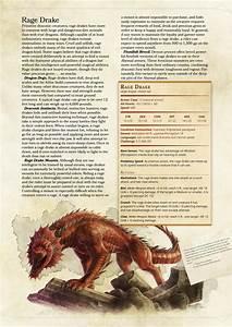 Monster Manual Expanded 5e Pdf