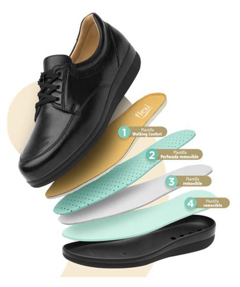 tiflis 007398 metales zapatos con estilo de alta calidad weffihg nuevos zapatos para diab 233 ticos flexi flexi