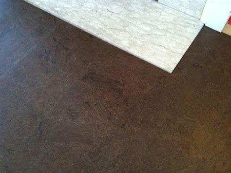 cork flooring los angeles brown salami flooring mlosangeles cork tile cheap