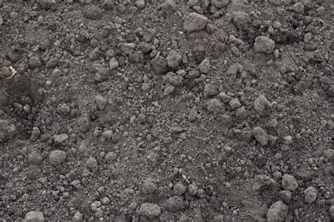 Browsing Ground Earth Category Good Textures