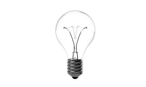 Type A Light Bulb free photo lightbulb bulb light idea free image on