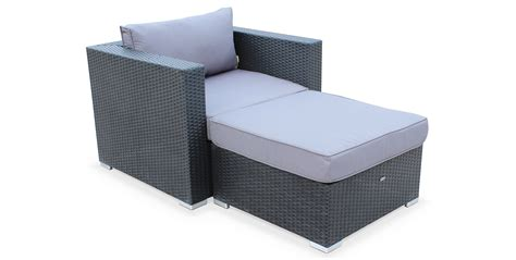 salon avec 2 canap駸 stunning salon de jardin fauteuil contemporary awesome interior home satellite