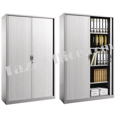 Roller Shutters For Cupboards by Height Steel Cupboard With Roller Shutter Door