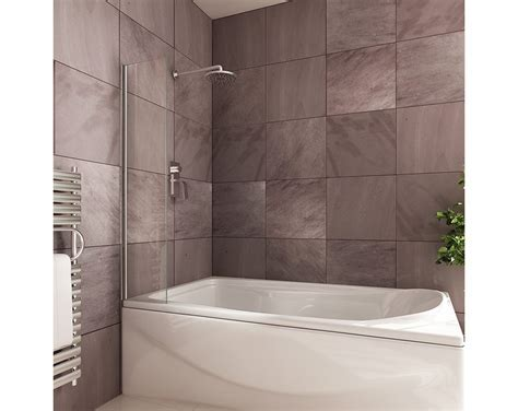 Bathtub Splash Guard   Inspiration and Design Ideas for