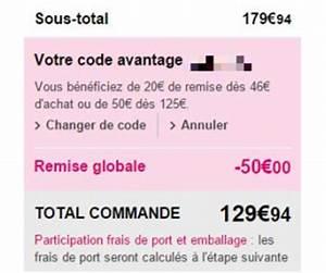 Code reduction Blanche Porte : promo frais de port offert